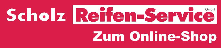 scholz-reifenservice-online-shop